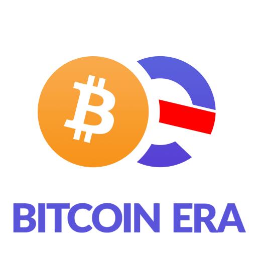 bitcoin era auto trading